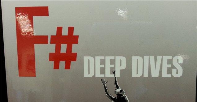 blog/Fsharp-v-Csharp/Fsharp_deepdives-crop-v1.jpg