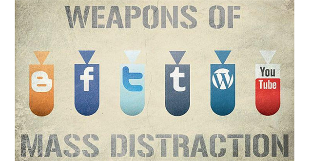 blog/Weapons-of-massdistraction2-crop-v1.png
